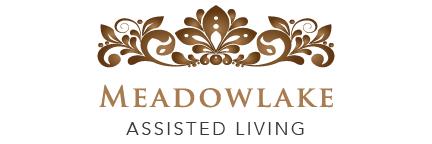 Meadowlake Retirement Village
